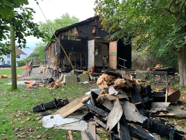 scout-hut-fire-2.jpg#asset:413